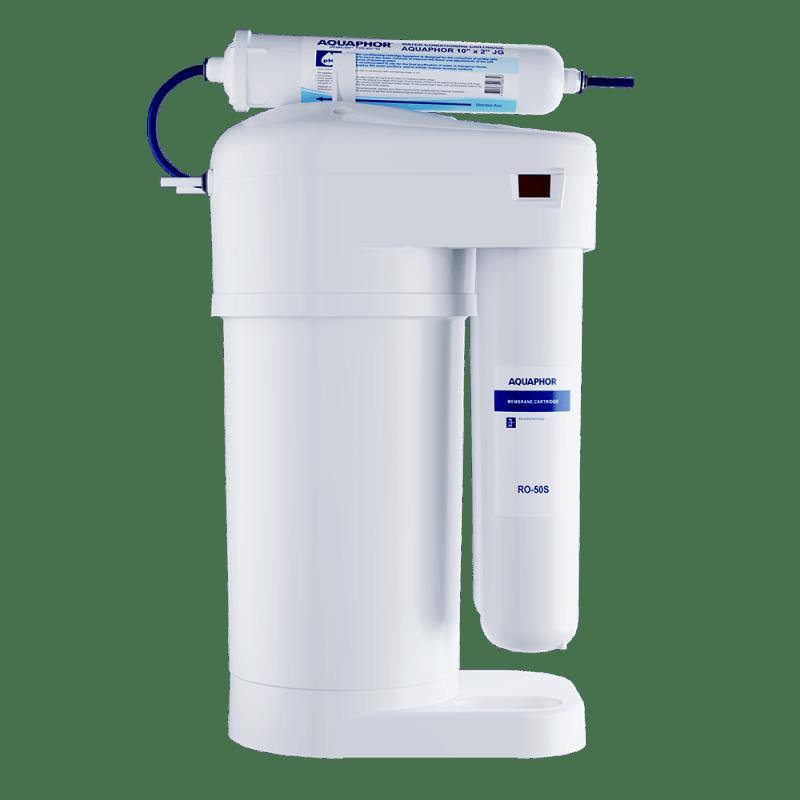Aquaphor RO-70S 2