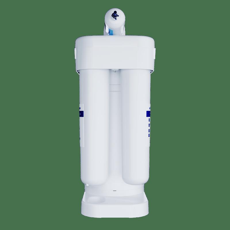 Aquaphor RO-70S 3