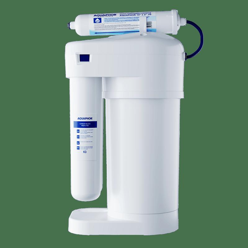 Aquaphor RO-70S 4