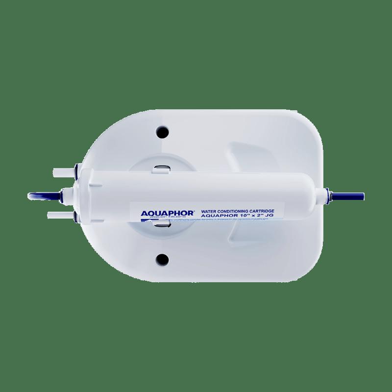Aquaphor RO-70S 6