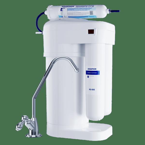 Aquaphor RO-70S 1