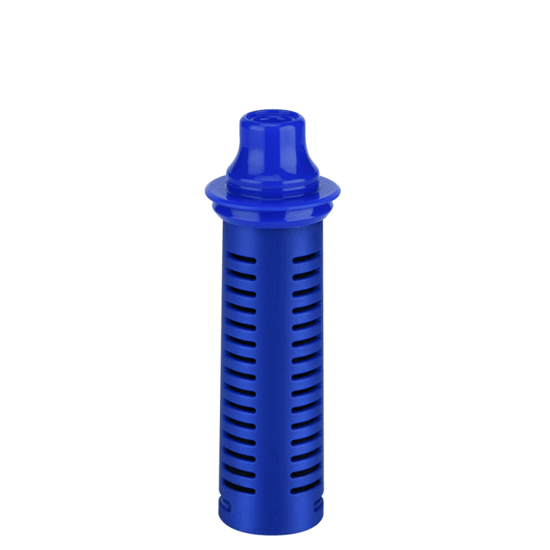 Butelka filtrująca 2
