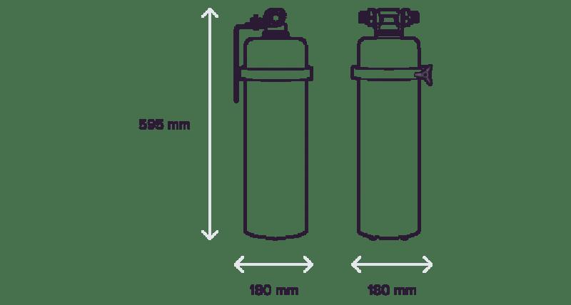 Wiking do wody pitnej 2
