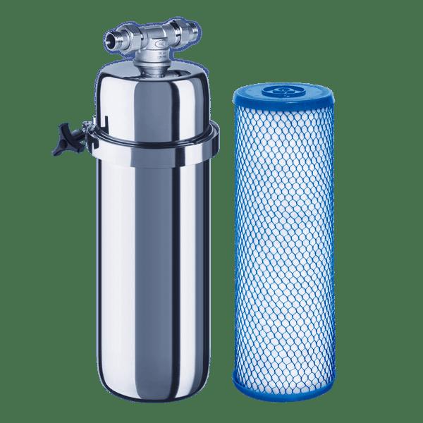 Wiking do wody pitnej 1
