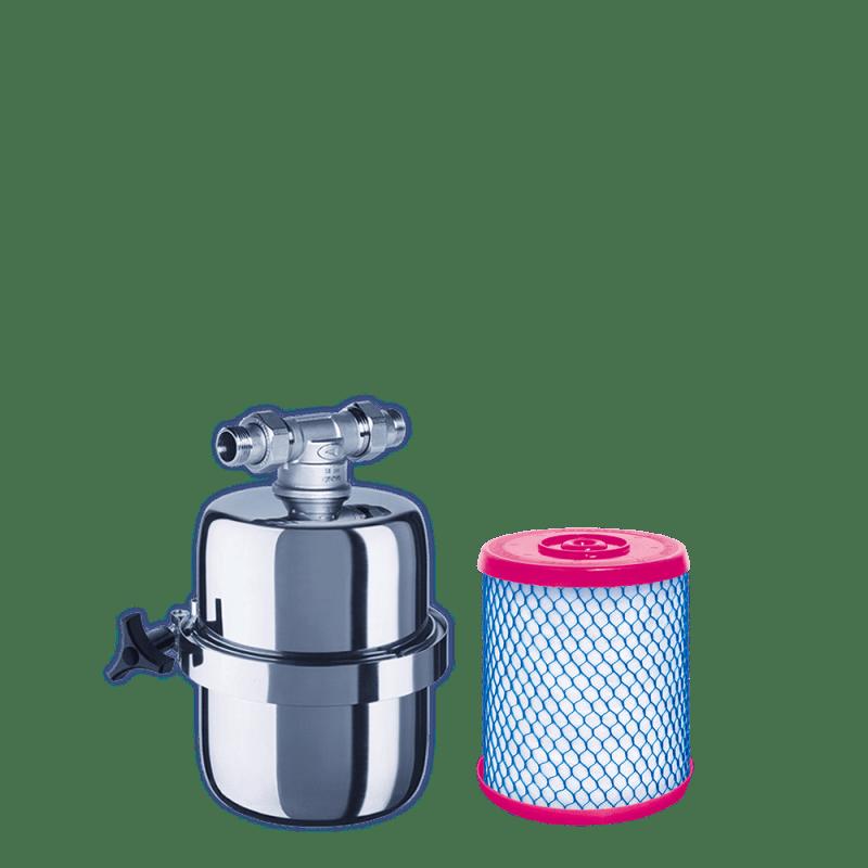 Wiking Mini do wody gorącej 1