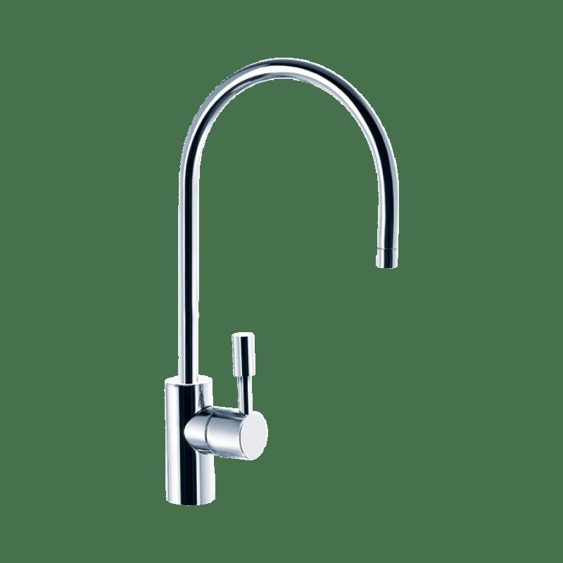 Wylewka do czystej wody 1