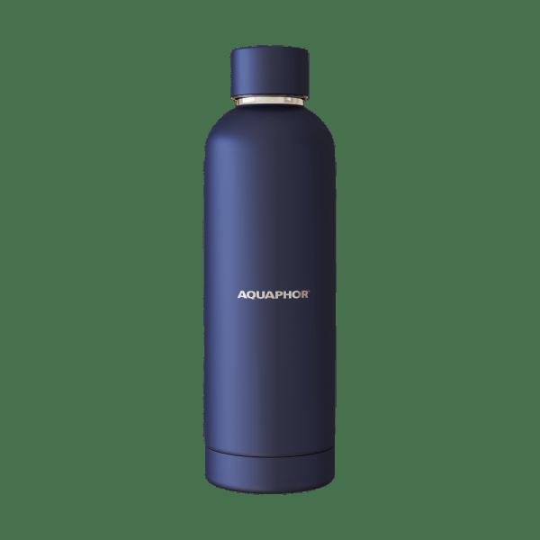 butelka Termiczna1