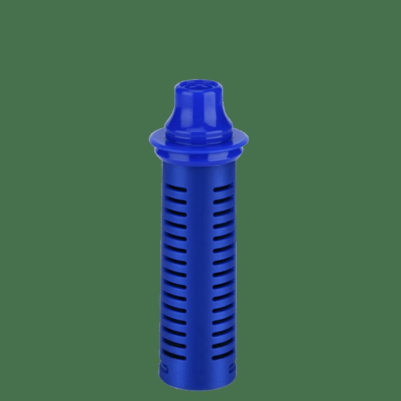 Wkład filtrujący do butelki 1